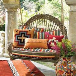 Shabby Chic Craft Rooms - 16 diy outdoor furniture pieces beautyharmonylife
