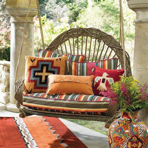 Ballard Design Daybed 16 diy outdoor furniture pieces beautyharmonylife