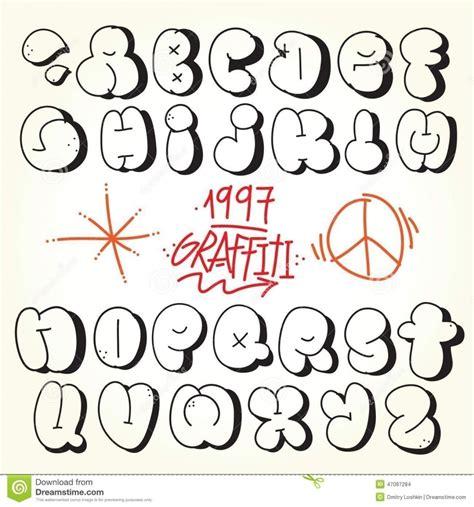 business letters a z cursive letters a z letters exle