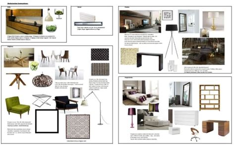 design concept making make interior design concept board by katariina
