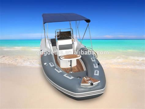 rib rowing boats for sale best selling rowing boat rib580b inflatable boat for sale