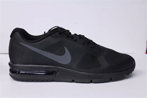 nike air max 2010 mens running shoes