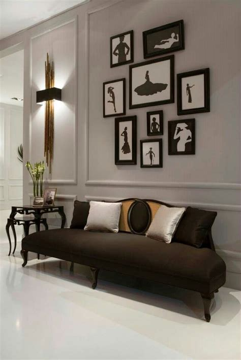 guys home interiors 28 images furniture room ideas for