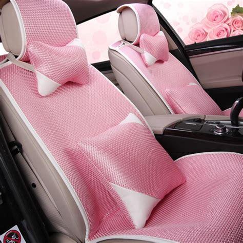 Bmw X5 Durable Premium Asli Car Cover Sarung Mobil Grey popular bmw 7 seat buy cheap bmw 7 seat lots from china