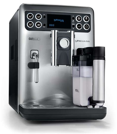the complete guide to home bean to cup coffee machine prices