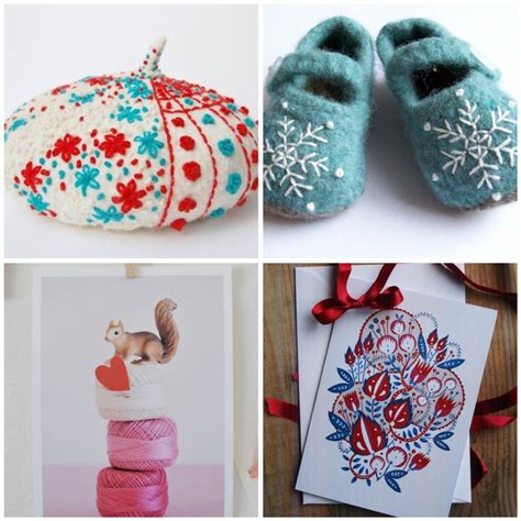 Etsy Handmade - etsy finds