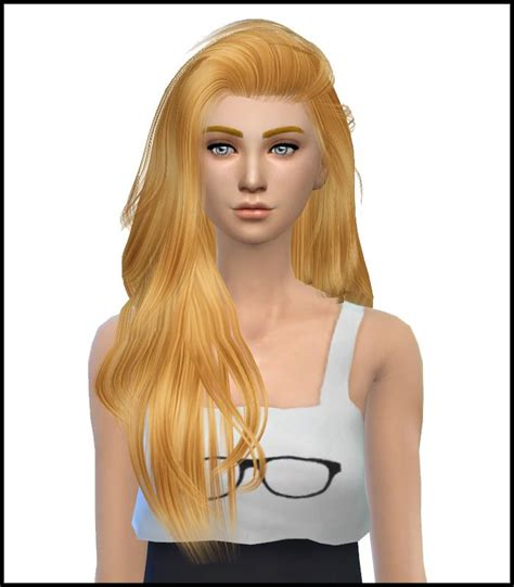 95 Best Images About Sims 4 Custom Hair On Pinterest The | 95 best images about sims 4 custom hair on pinterest the