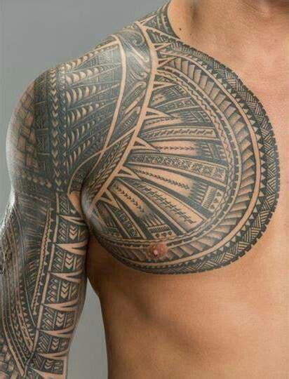 roman reigns tattoo reigns tattoos