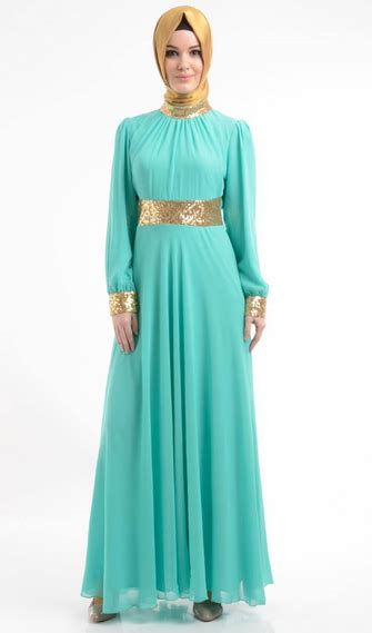 Longdress Veronika Busana Muslim model dress muslim paling modis dan modern baju
