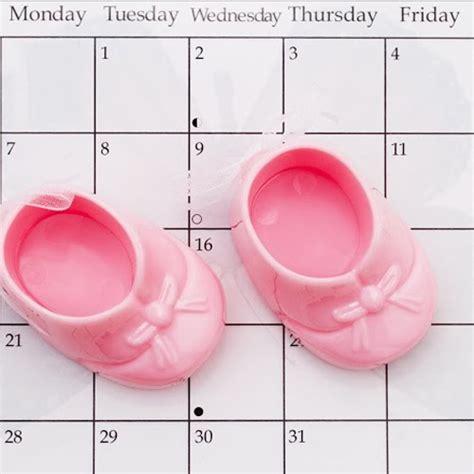 Calendario De Ovulacion Para Quedar Embarazada Calculadora De Ovulacion Y Dias Fertiles Irregular