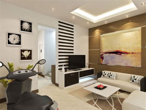 diy wall ideas for living room diy wall creative and simple ideas to use