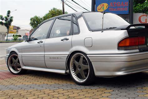 how cars run 1992 mitsubishi galant head up display another snydesign 1992 mitsubishi galant post 1430937 by snydesign