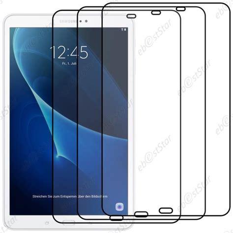 Samsung Tab X3 ebeststar 174 pour samsung galaxy tab a 2016 10 1 t580 t585