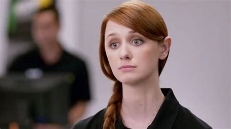 sprint commercial actress rich related keywords suggestions for laura spencer sprint