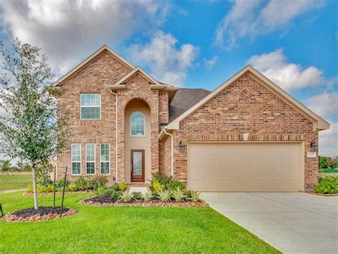 new homes in katy tx 77449 windstone colony south