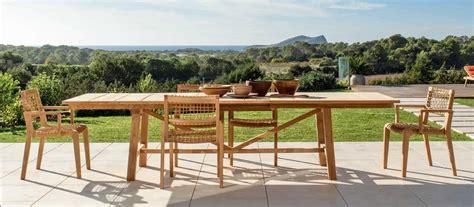 piani per tavoli piani per tavoli in giardino consigli per gli acquisti