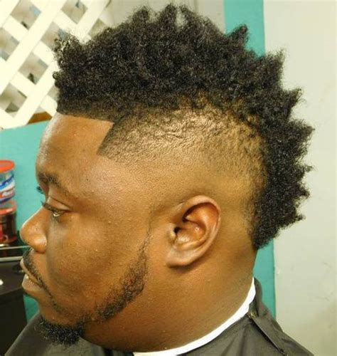 boys hairstyles collection men best top 15 cool uk fashion