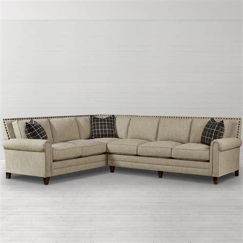 l shaped sectional sofa l shaped sectional sofa sofas