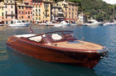 toy luxury boat luxury wooden boats