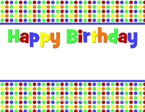 printable birthday banners and signs 6 best images of printable birthday party sign happy