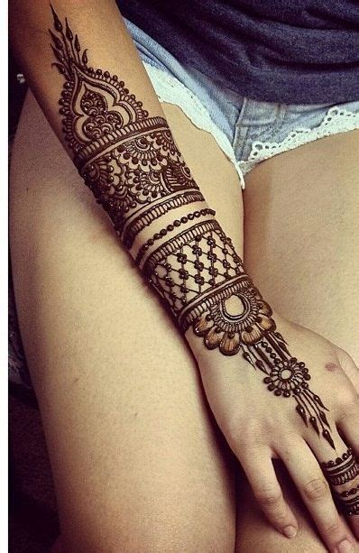 17 best images about henna 17 best images about henna on henna mandala