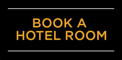 book a hotel room for a few hours book a hotel room racks