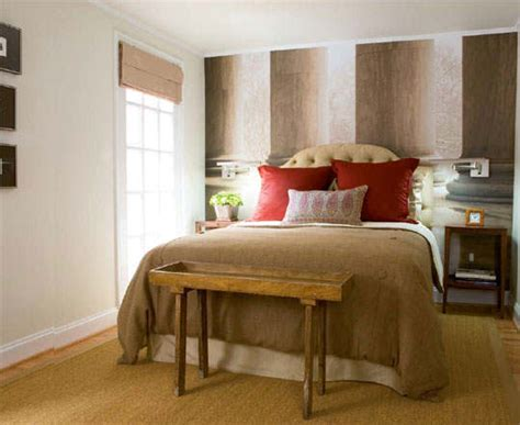 decorating ideas for small rooms small bedroom decorating ideas for adults picture 003