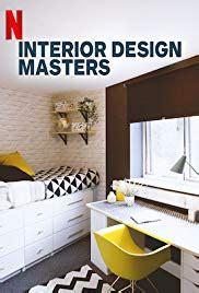 interior design masters tv series