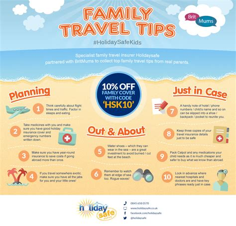 9 Tips For Traveling During The Holidays by Top Tips For Travelling With Slummy Single Mummy
