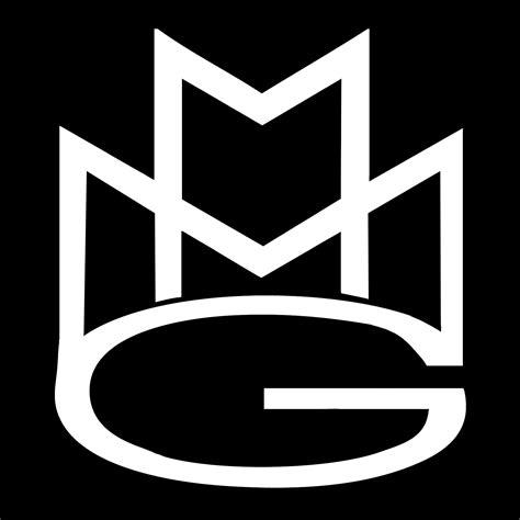 Maybach music