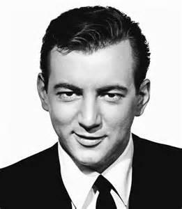 bobby darin bobby darin born walden robert cassotto may 14 1936 december 20 1973 was an american