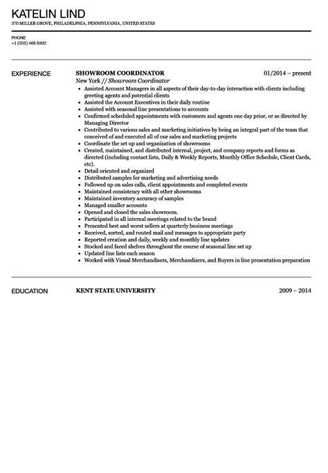 Pre Sales Consultant Resume Exle by Textiles Sales Resume