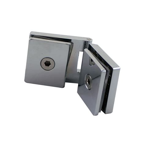 hinges for curved cabinet doors pivot hinges for glass cabinet doors fanti blog