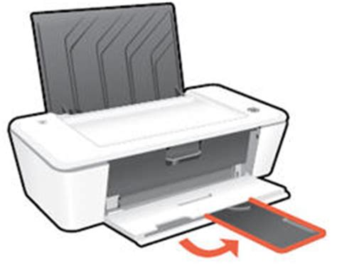 reset cartridge hp deskjet 1010 blinking lights on the hp deskjet 1010 and deskjet ink