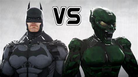 goblin batman film bat siri s profile blogs