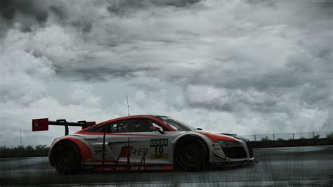 Ps4 Themes Project Cars | wallpaper project cars best games 2015 best racing games