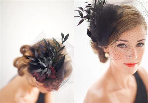 cara sanggul belakang pramugari gaya rambut formal simple hairstylegalleries com