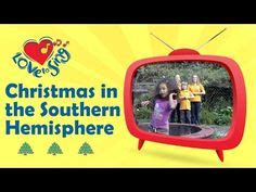 kids christmas songs on pinterest kids christmas songs