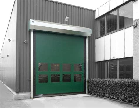 Roll Up Shed Doors For Sale by Doors Excellent Roll Up Doors Ideas Garage Doors Plastic Roll Up Doors Roll Up Garage Doors