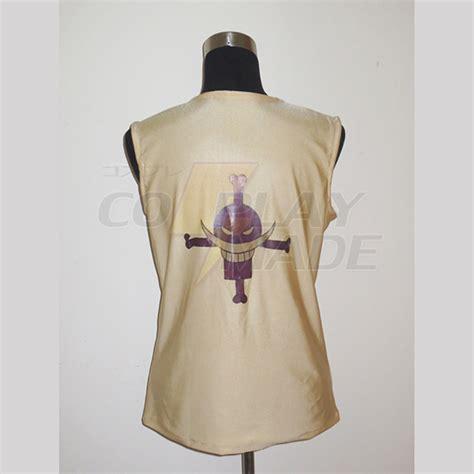 Portgas D Ace T Shirt one portgas 183 d 183 ace t shirt costume