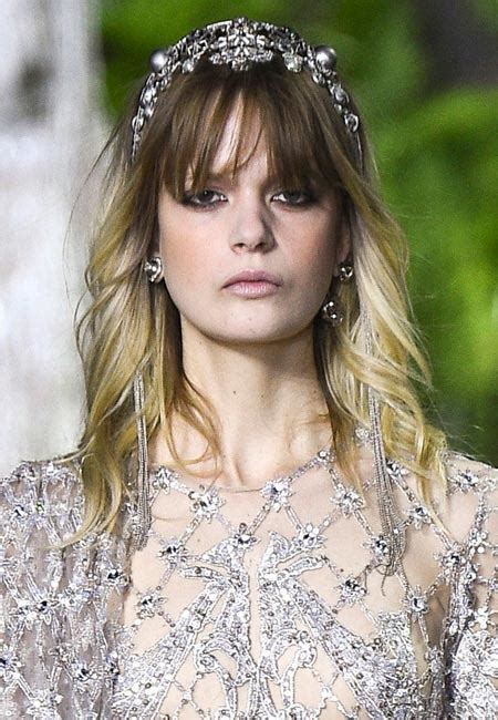 new spring hair looks latest hairstyles for spring summer 2016 top 5 hair trends