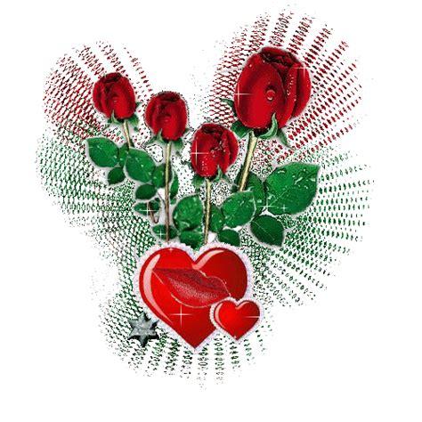 Dessin De Bonne Fete Maman Fleur Roses L