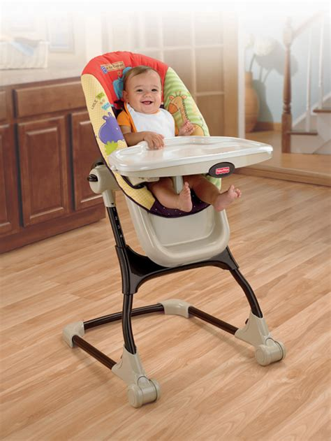How To Clean High Chair Straps by Fisher Price U Zoo Ez Clean High Chair
