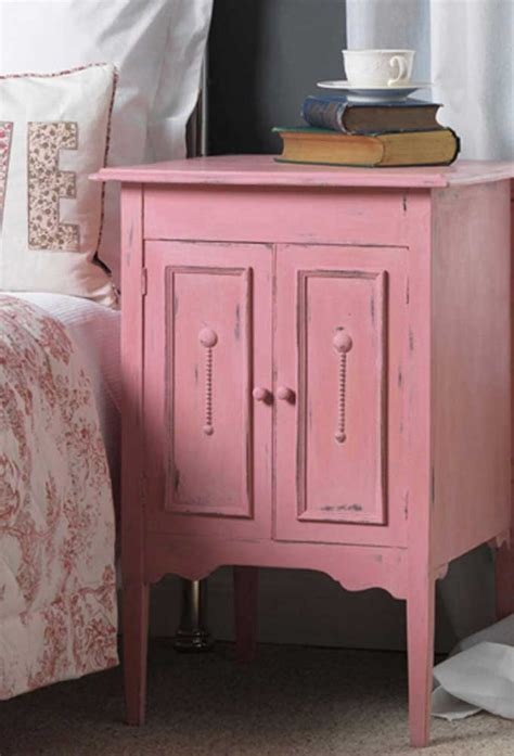 how to make furniture shabby chic how to use rust oleum chalky finish furniture paint