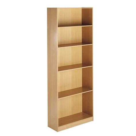 31 wonderful office furniture bookcase yvotube com