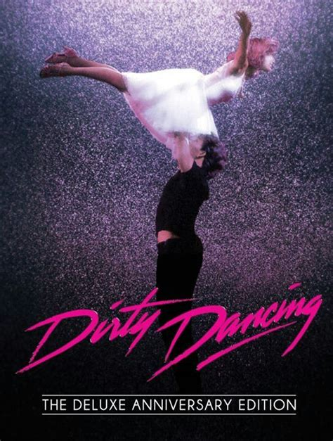 soundtrack film lawas dirty dancing 50 best images about dirty dancing on pinterest in the