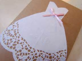wedding card diy wedding cards
