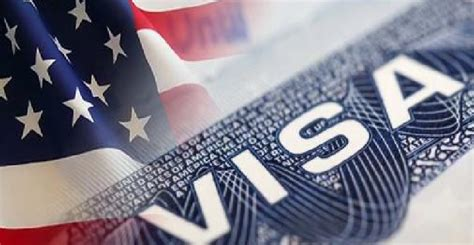 Can I Travel To The Us With A Criminal Record Malaysians Can Soon Travel To The Us For 90 Days Without A Visa World Of Buzz