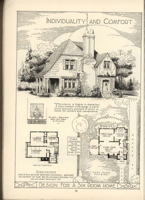 1920s house plans 313 best images about 1920s house on pinterest 1920s kit homes and house plans