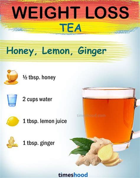N Detox Drinks For Sun Burns by 15 Effective Diy Weight Loss Drinks With Benefits